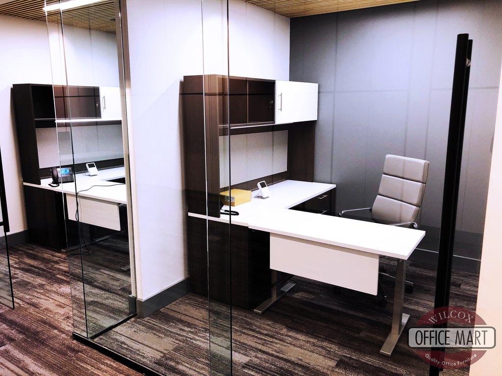 Artfields_Office-09_1024x1024