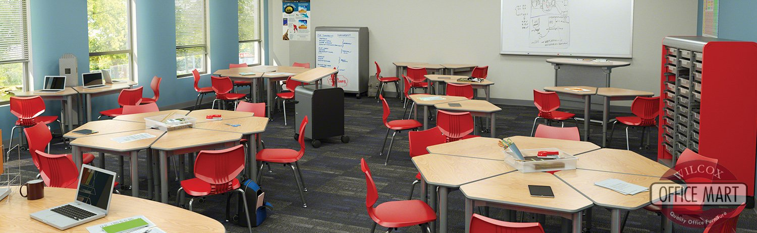Collaborative_Classroom_1_2048x2048
