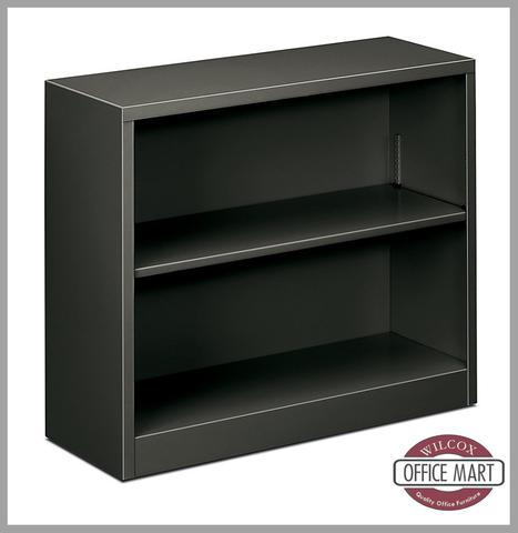 HON-BrigadeBookcases-HS30ABC_large