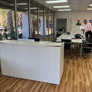 Reception_Desk_2048x2048