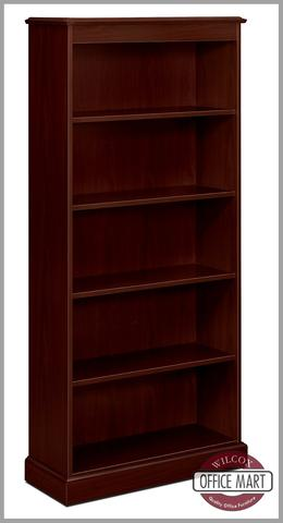 bookcase11edit_large