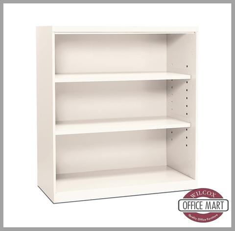 bookcase15edit_large