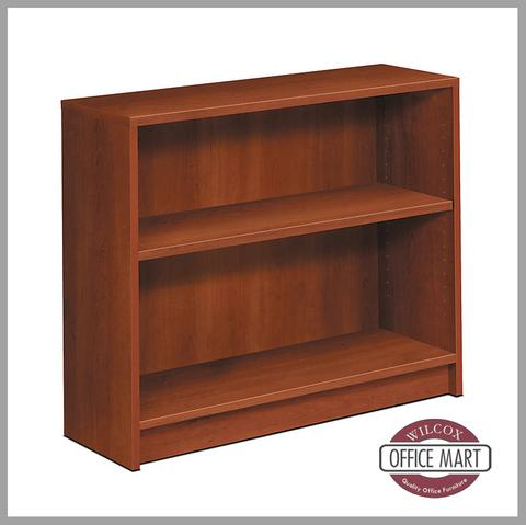 bookcase1edit_1e5b83f0-ee96-486d-85ca-2f2ba513998f_large