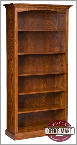 bookcase23edit_large