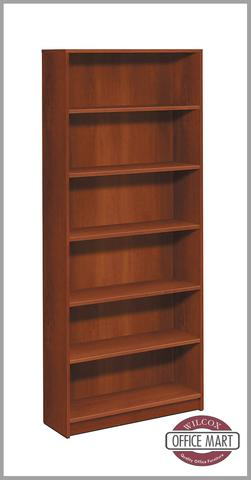 bookcase6edit_large