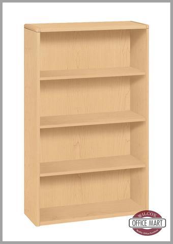bookcase9edit_large