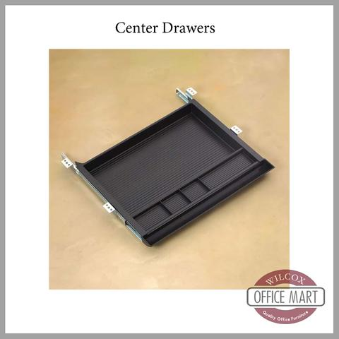 center_drawer_large