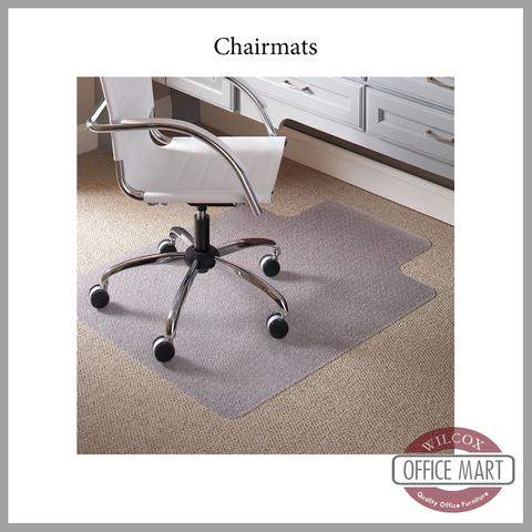 chairmat_large