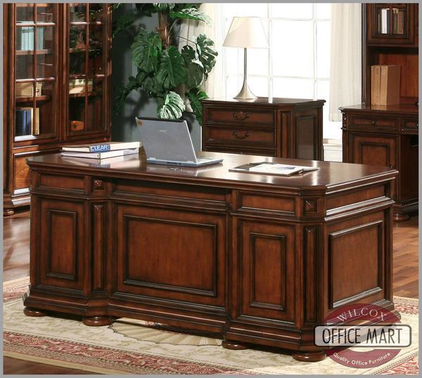 desk2_600x600