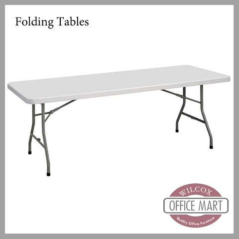 folding1_large