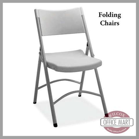 folding_large