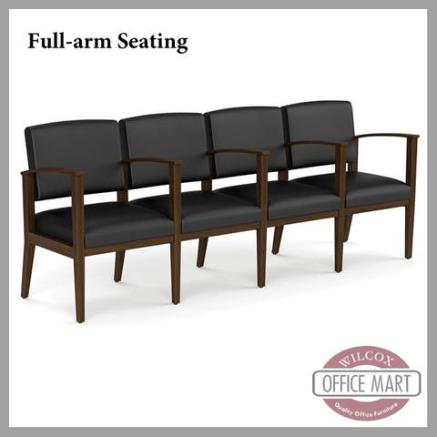 full_arm_chairs_large