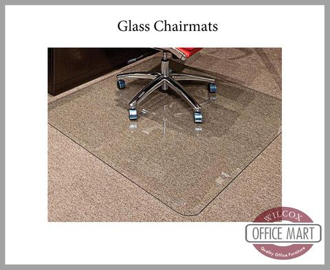 glasschairmat_large