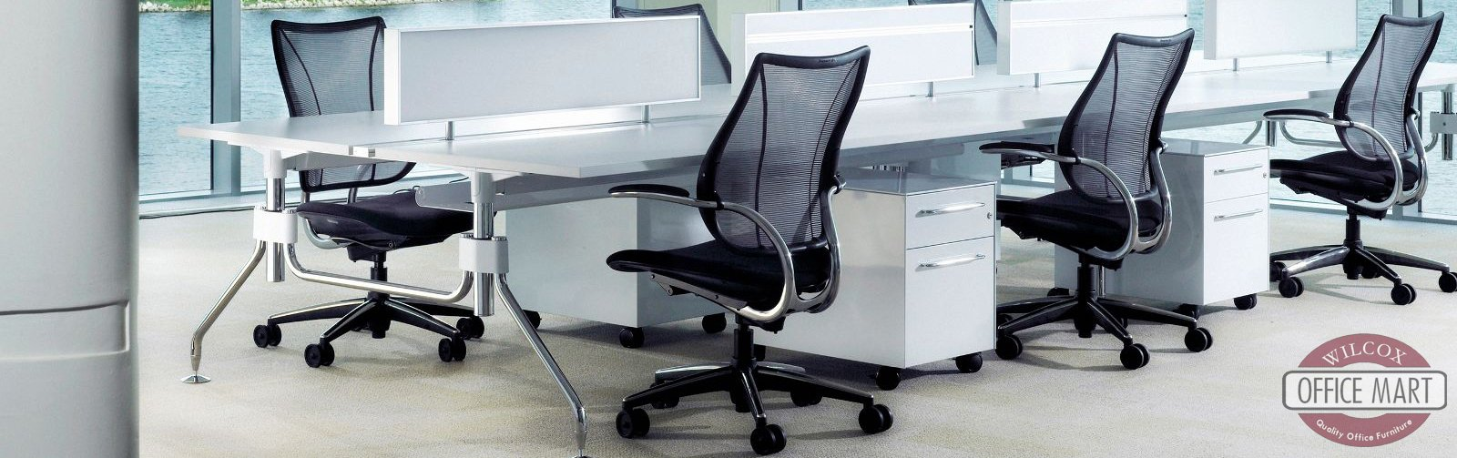liberty-task-chair-5_2048x2048