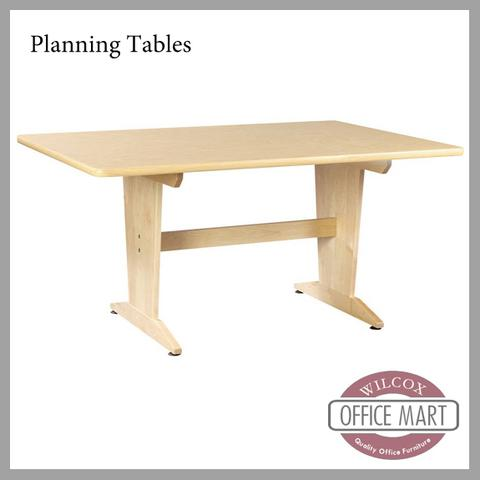 planningtable_large