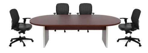 pre-o-tables