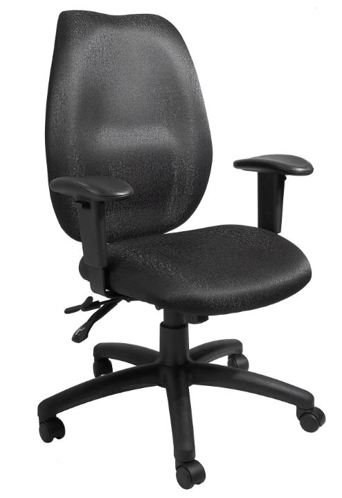 pre-seat