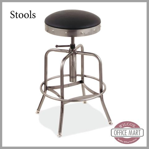 stool2_large