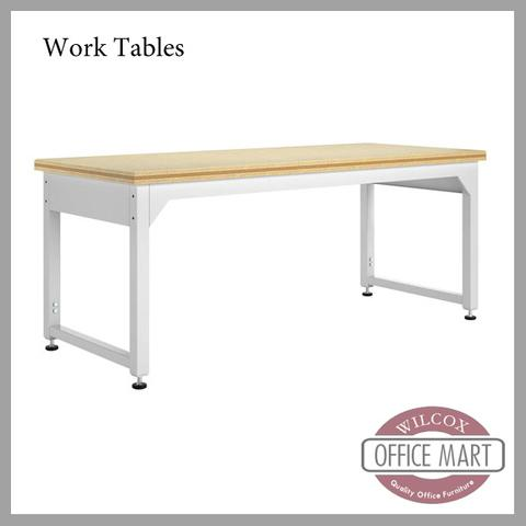 worktable1_large