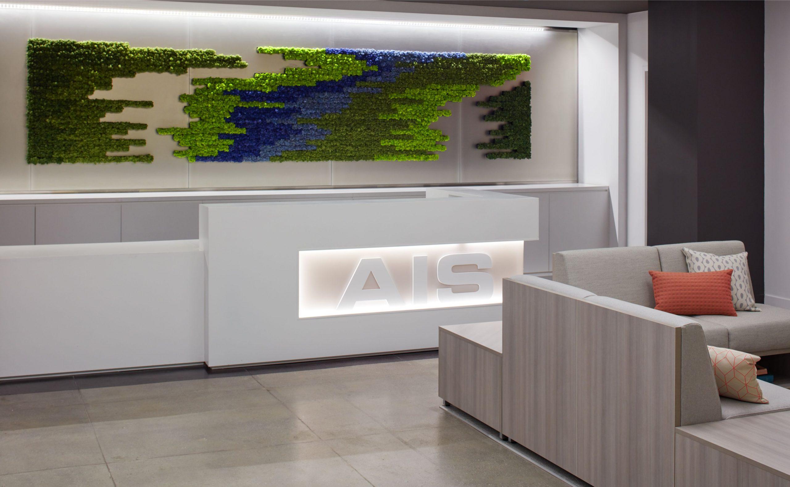 Lobby/Lounge Design Ideas