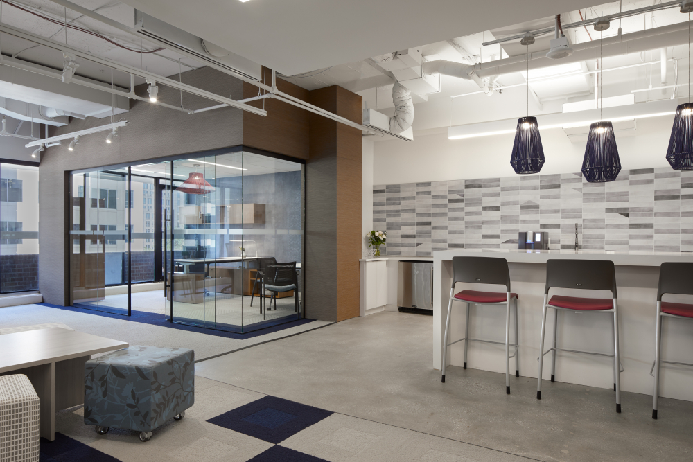ais-washington-d.c.-showroom-cafe-area_md