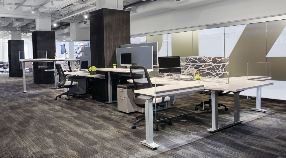 aloft-workstation-mixed-heights_md