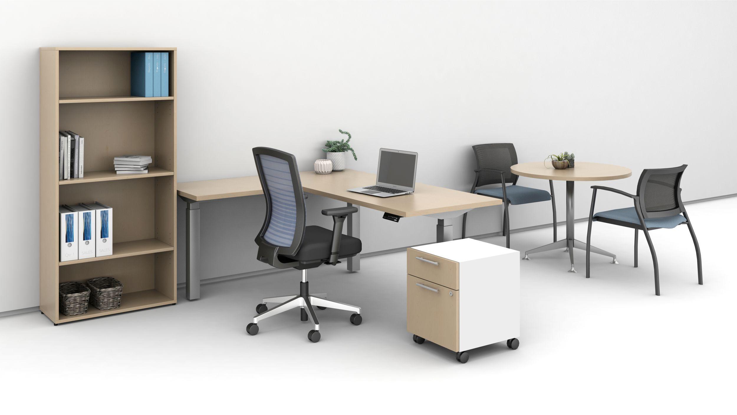 calibrate-casegood-ideastarter-3-small-private-office_md