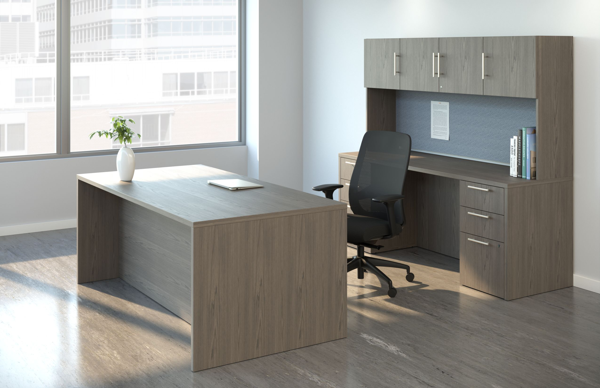 calibrate-casegoods-private-office-with-bolton-highback-seating_md