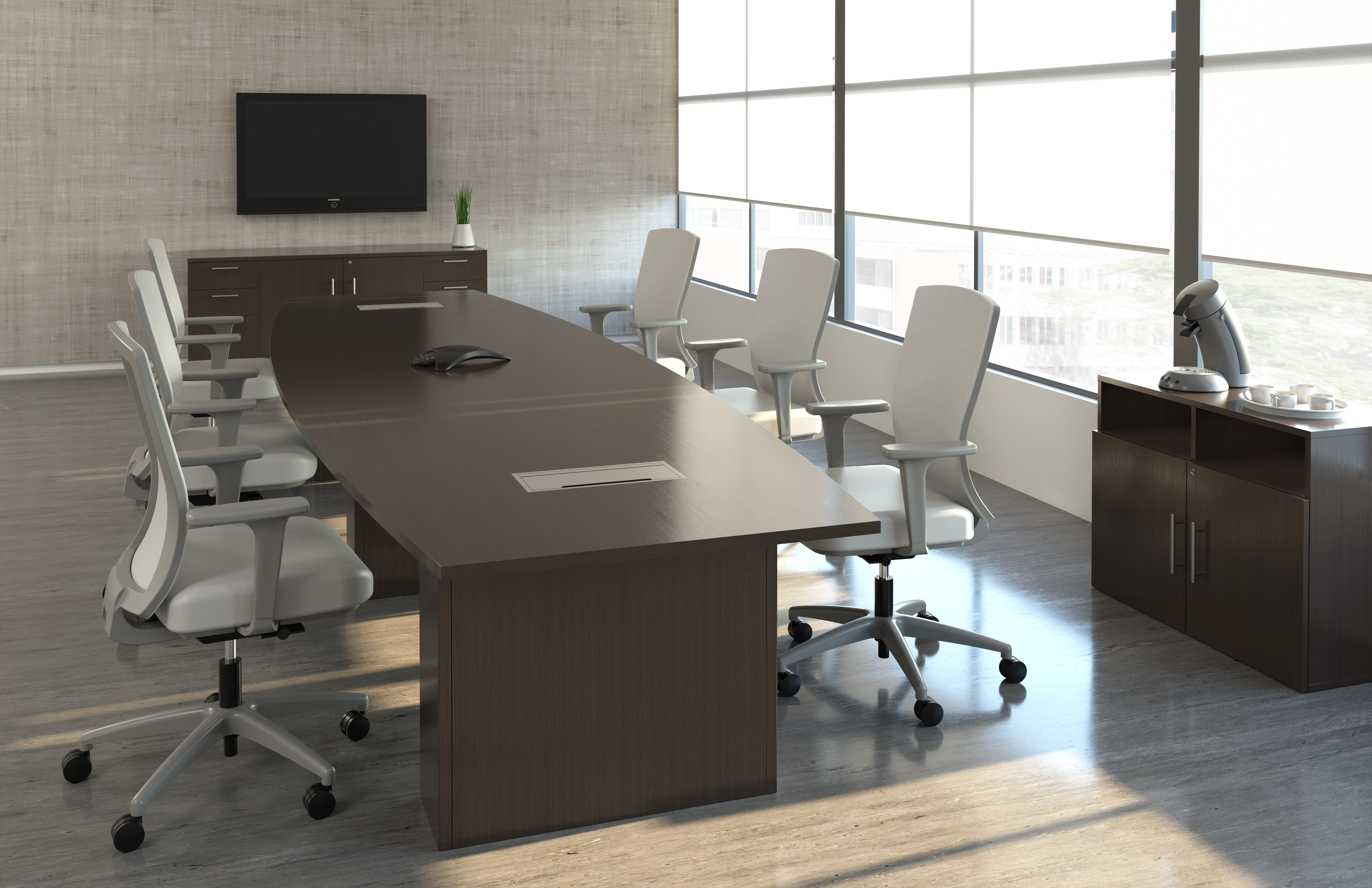 calibrate-conferencing-with-power-shown-with-natick-seating_md