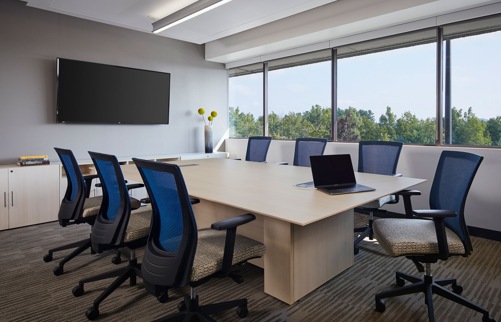 calibrate-conferencing-with-upton-seating_md