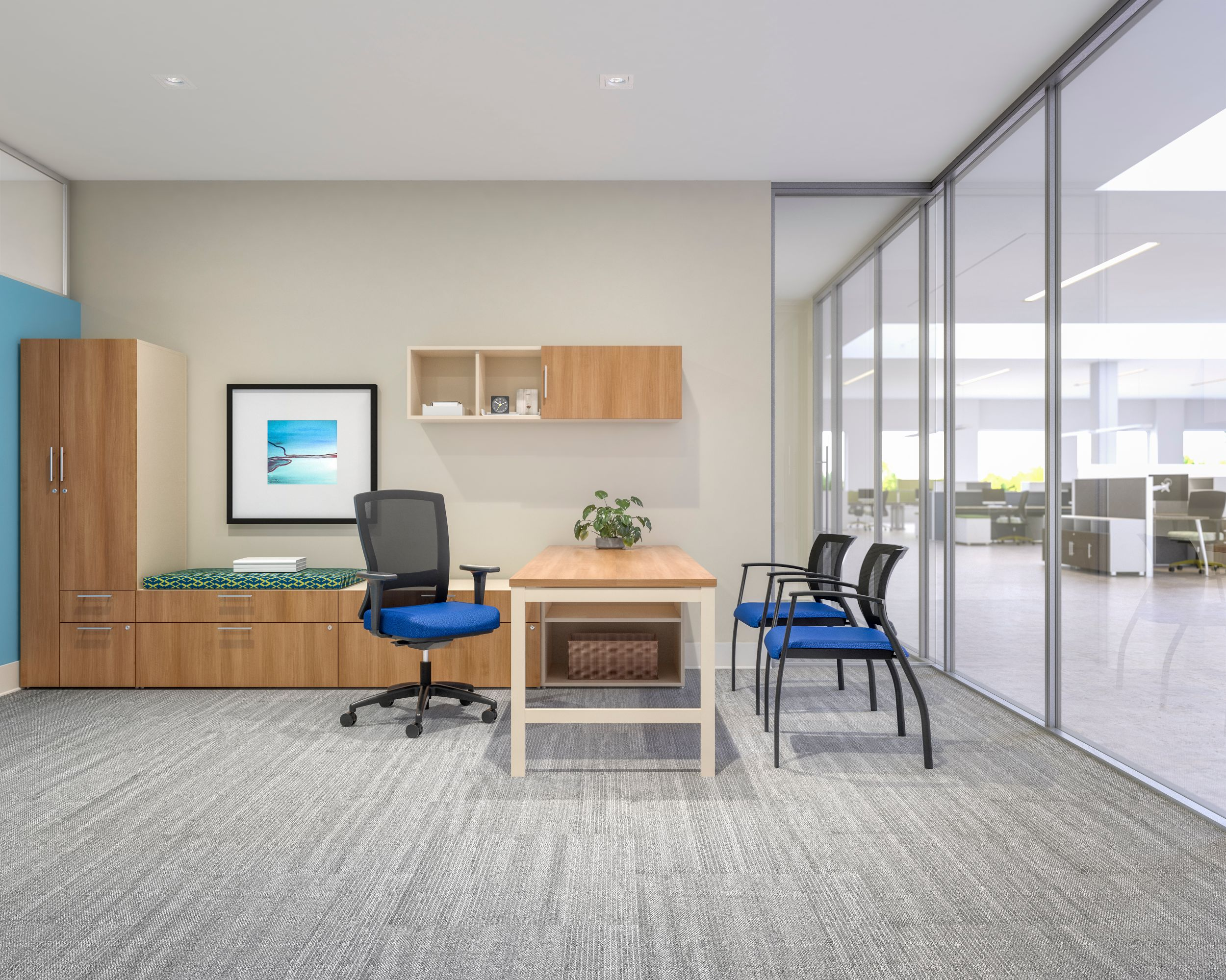 calibrate-extend-private-office-with-natick-and-grafton-seating_md