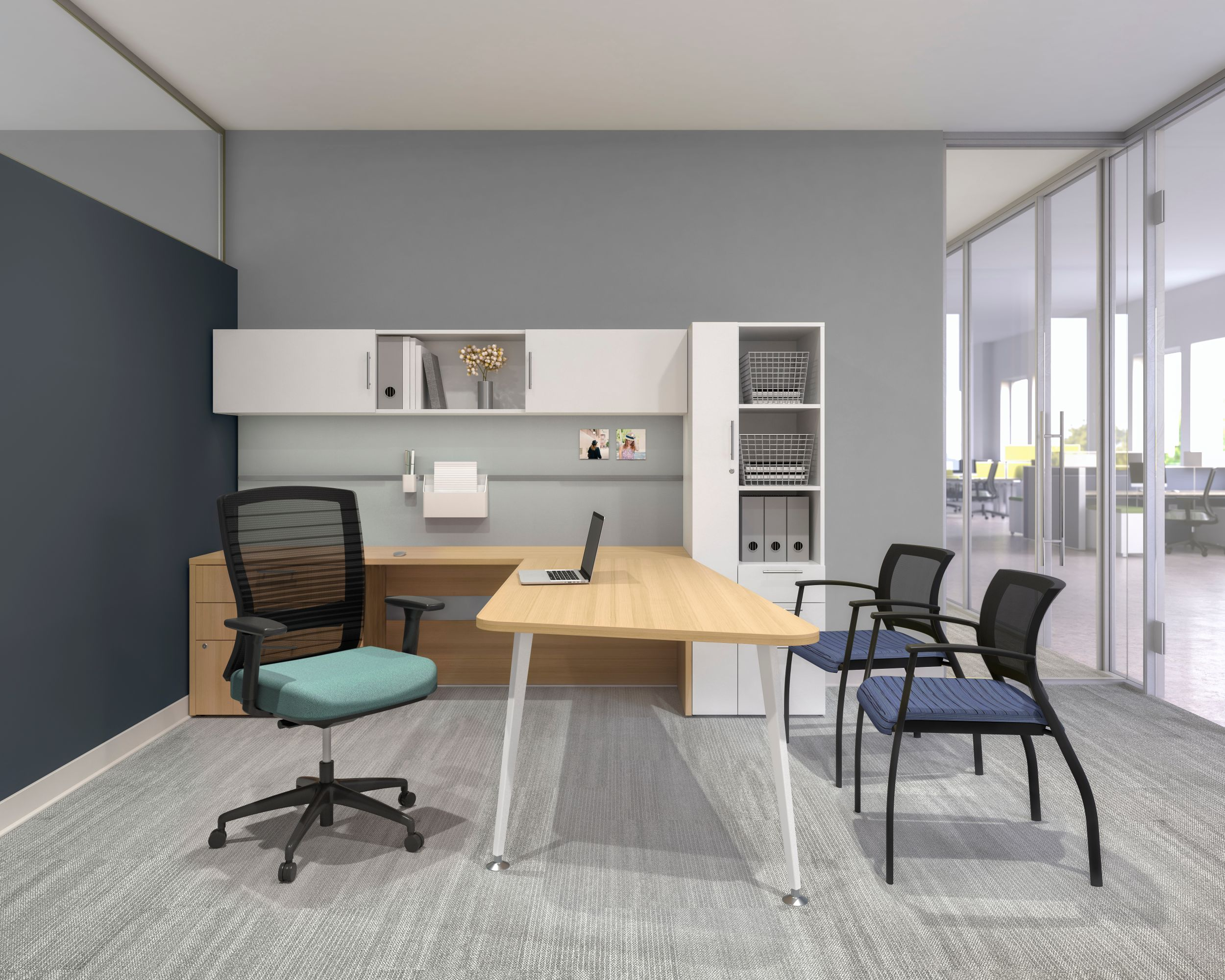 calibrate-l-shaped-private-office_md