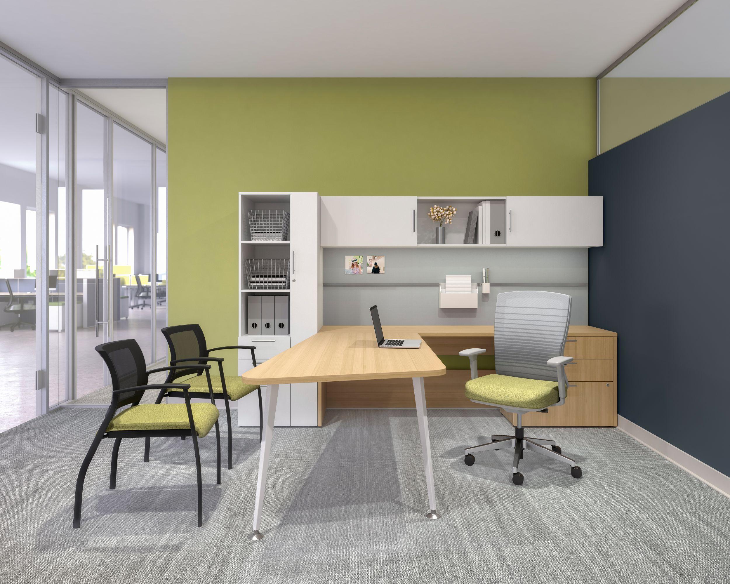 calibrate-private-office-2_md
