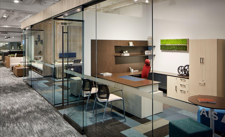calibrate-private-office-at-neocon-2019_md