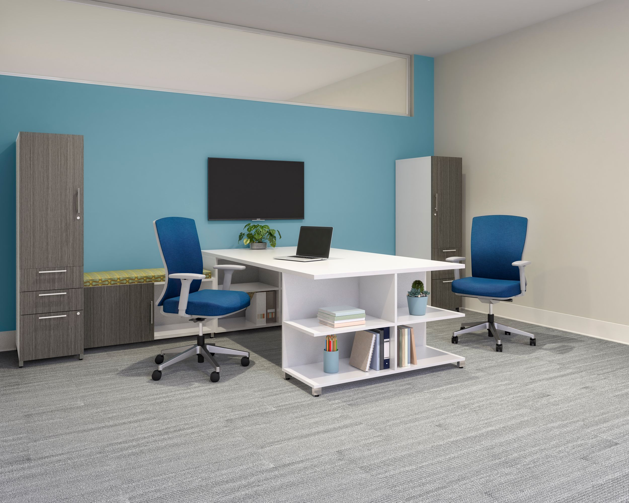 calibrate-up-custom-private-office-with-natick-seating_md