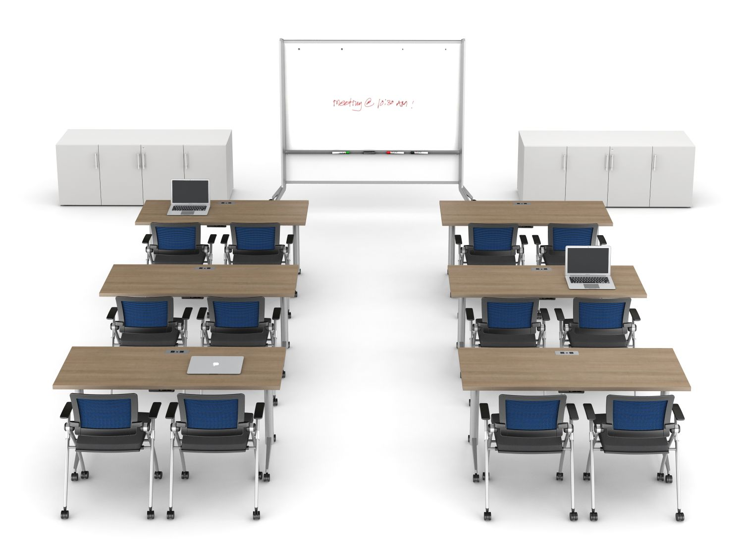day-to-day-tables-with-t-legs-stow-seating-mobile-whiteboard-and-calibrate-storage_md