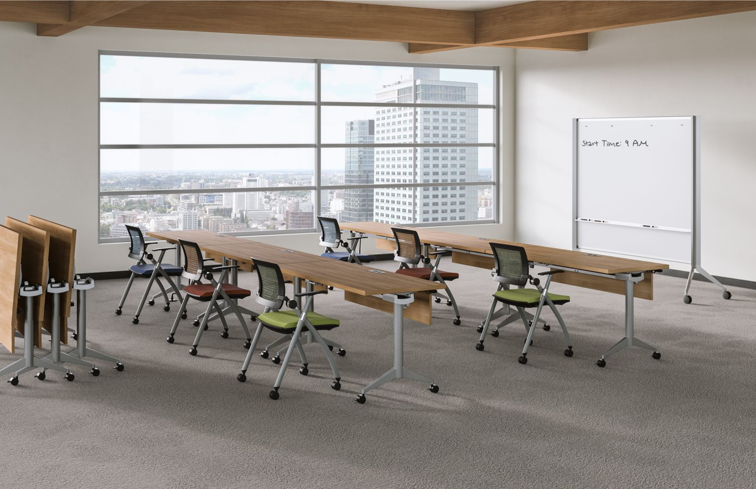 day-to-day-training-room-with-flip-top-tables-and-stow-seating_md