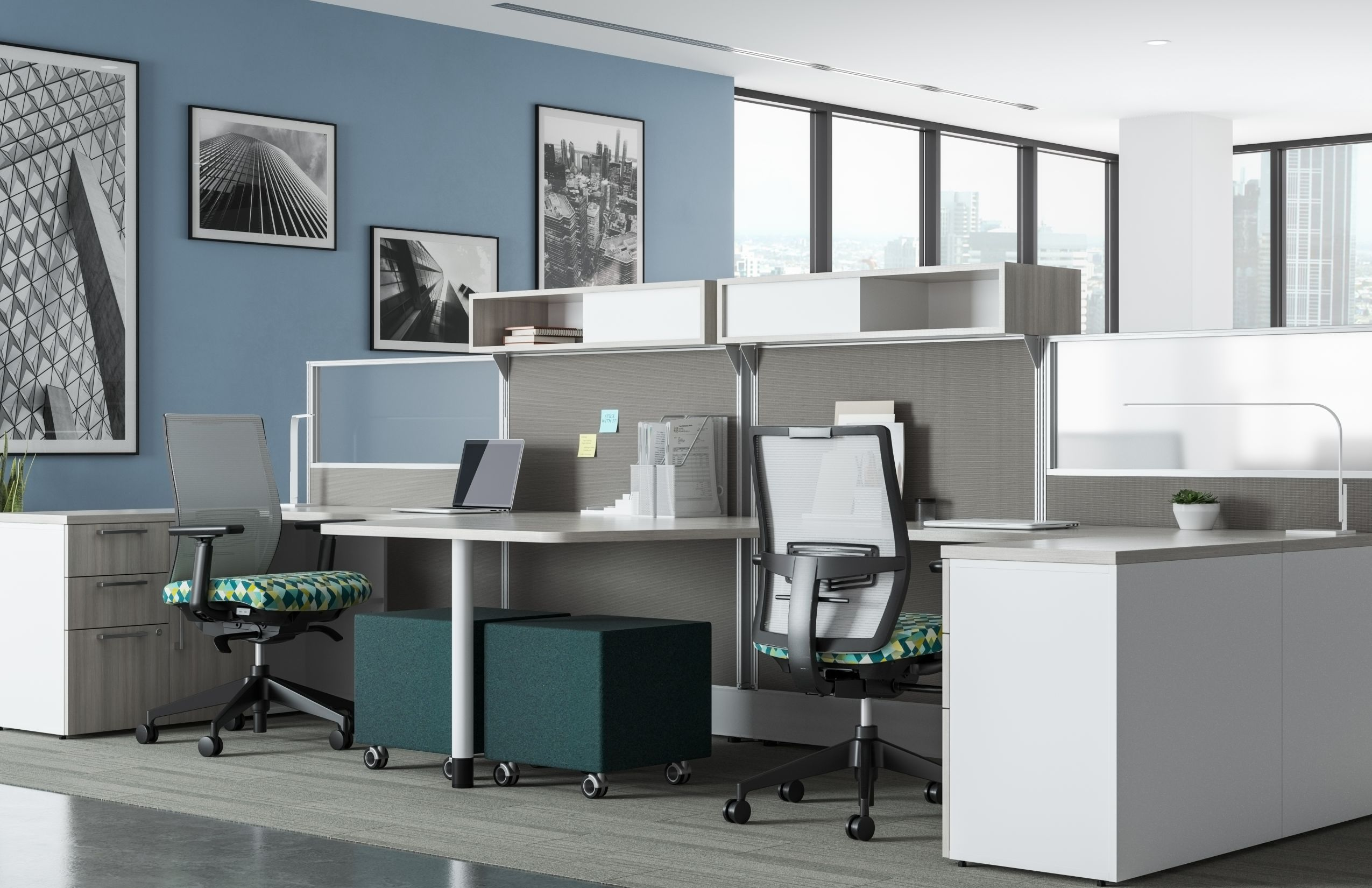 divi-open-plan-workstations-with-devens-seating_md