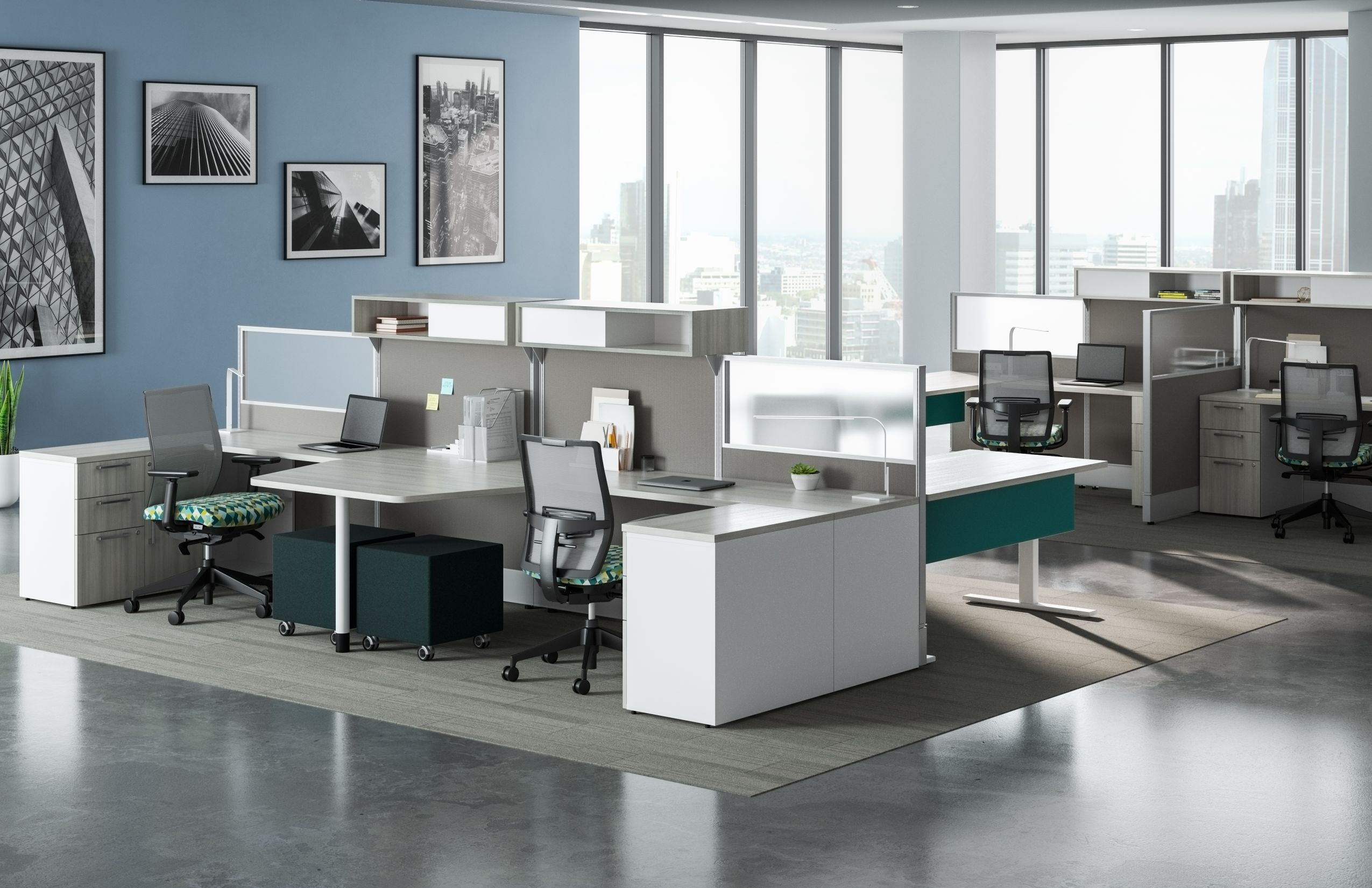 divi-with-keytop-worksurface-calibrate-storage-and-devens-task-seating_md