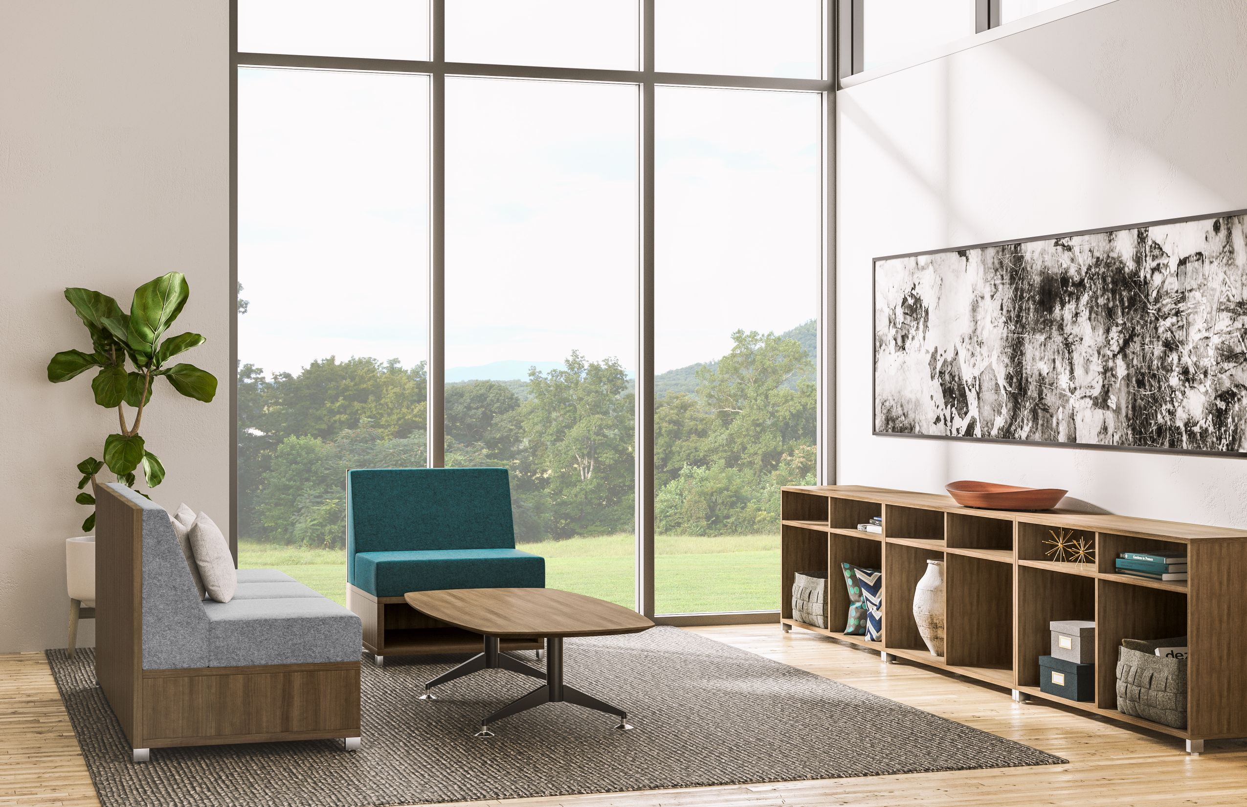 lounge-area-with-lb-lounge-day-to-day-occasional-table-and-calibrate-storage_md