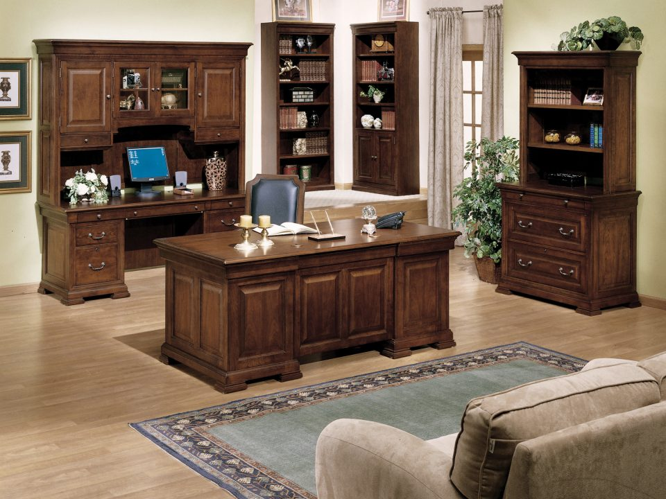 home-office-furniture-ideas