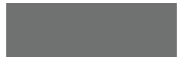 Steelcase-Authorized-Factory-Return-Logo-Transparent