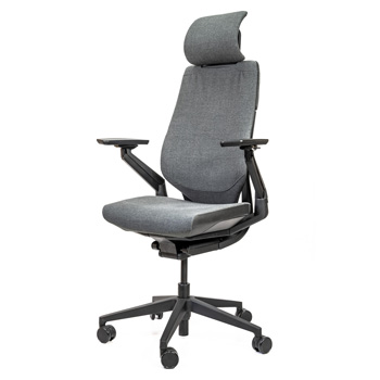 Steelcase-Gesture-Category-Image-350w