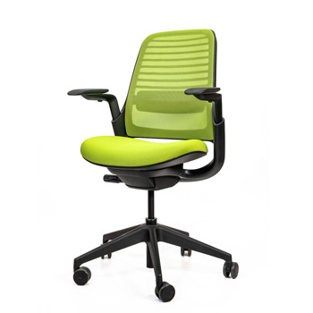 Steelcase-Series-1-Category-Image-350w