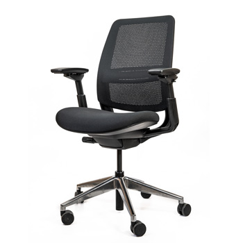 Steelcase-Series-2-Category-Image-350w