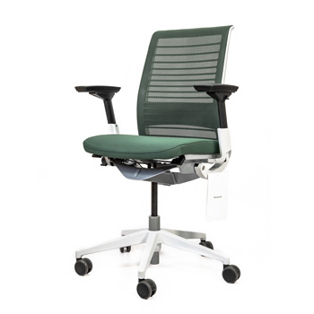 Steelcase-V2-Think-Category-Image-350w