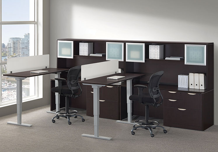 stand-up-desks-by-office-source-coe-furniture-3