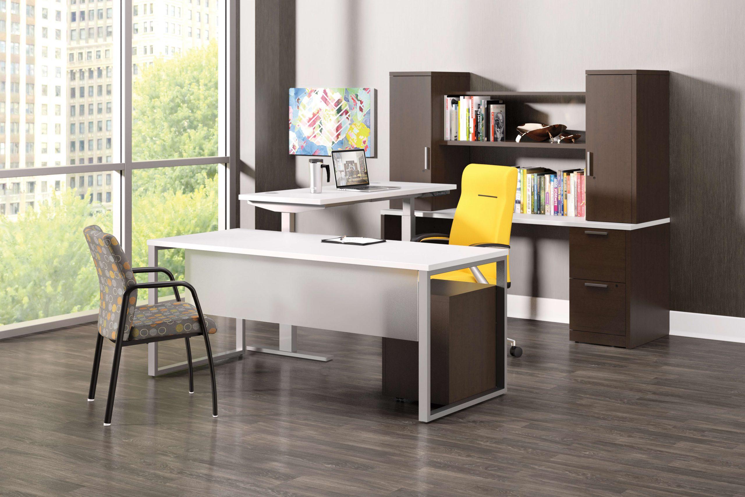 Trinity Furniture Inc.