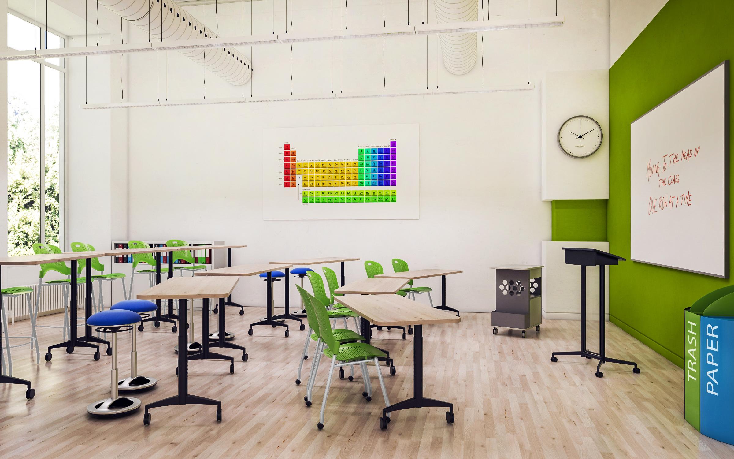 Safco_K12_Classroom3